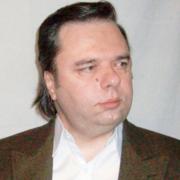Ion Lazăr da Coza