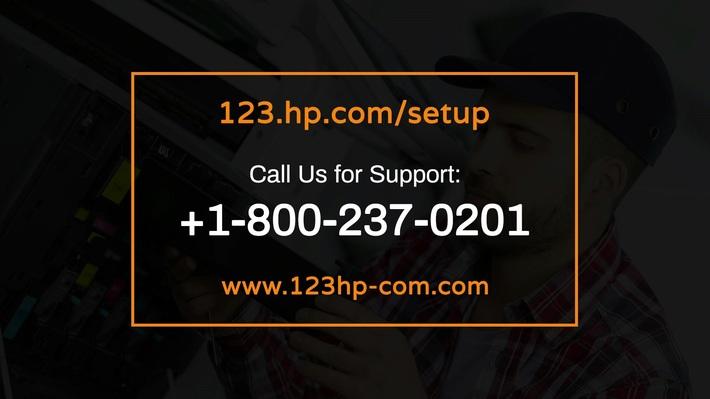 123 hp com setup | HP Printer Setup | 123.hp.com/setup