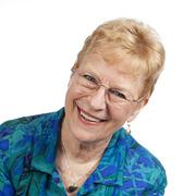 Peggy George