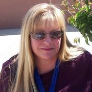 Lisa Linn