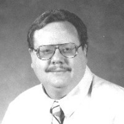 Mr. Tracy Phariss