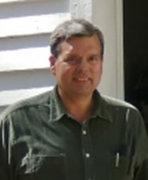 Steve Nelsen