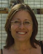 Michelle Torrise