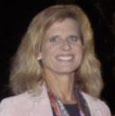 Mary Burns Prine