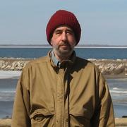 Seth Leavitt