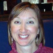 Lisa Parisi