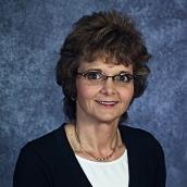 Janet Schutz