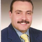 Raafat Samir Haroun Megalaa