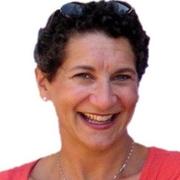 Marielle Palombo