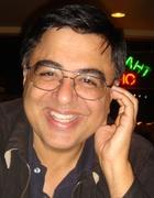 Jorge Ribeiro
