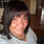Maria de los Angeles Castro