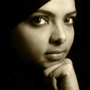 Hana Omar Omar