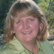 Mary Beth Luttrell