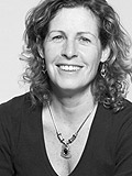 Susan Gautsch