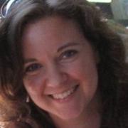 Cate Brubaker