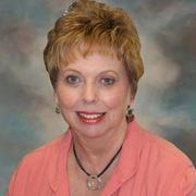 Shirley LaFavers