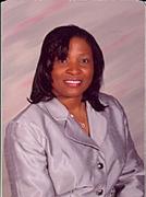 Yvette Findlayter