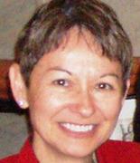 Donna McCaw