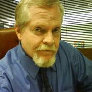 Jay Scott Whiting