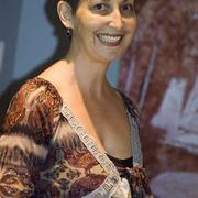 Anja Tait