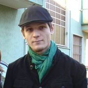 Valentin Bora