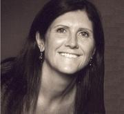 Beth Varsho