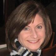 Tracy Varner