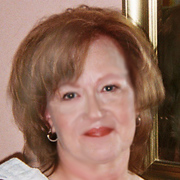 Susan Connors