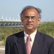 Monwar Ali