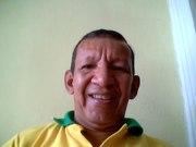 Eligio Quiroz Hernández