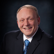 Stephen B. Wilke, SPHR, CPLP