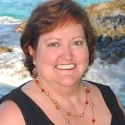 Dr. Sheila Embry