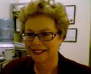 Irena White