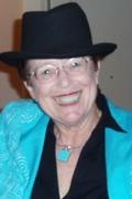 Ann Irene Nevin