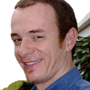 Paolo Brunello