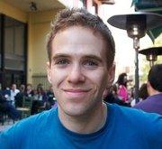Alan Pronger