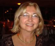 Lucy La Grassa