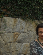 Claudia Porto