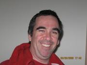 James Doherty