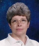 Shirley A. Slick