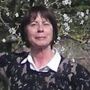 Olga Antonioli