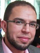 Mustafa Mahmoud Yosef