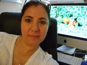 Sandra Vega