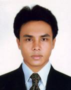 Md. Maidul Islam