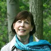 Susan Snyder