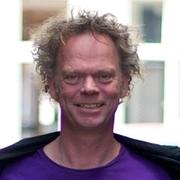 Michiel Klonhammer
