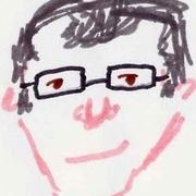 Jan Seiter