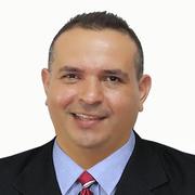 Julio Palma
