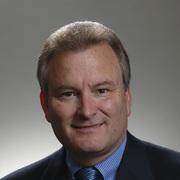 Darrell McAllister