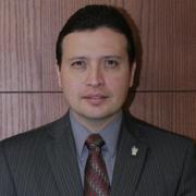 Javier Giese